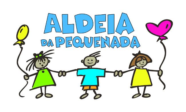 Berçário, Creche e Jardim de Infância no Montijo